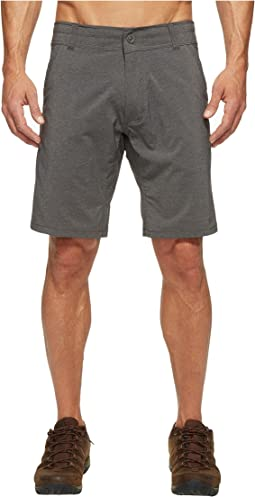 Shift Amfib Shorts - 10""