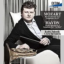 mozart symphony 25 midi