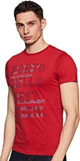 Beat London by Pepe Jeans Men's Regular fit Polo