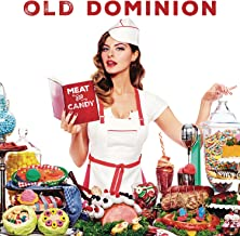 Best old dominion country band cd Reviews