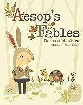 Best fables for preschoolers Reviews