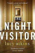 10 Mejor Visitors Of The Night de 2020 – Mejor valorados y revisados