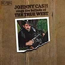 Best johnny cash 25 minutes to go Reviews