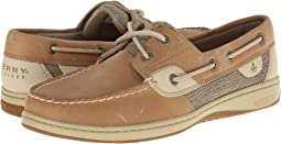 Sperry - Bluefish