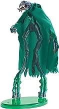 Green Lantern Movie Masters Morro Figure