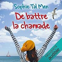 De battre la chamade: Marie-Lou & Matthieu 3