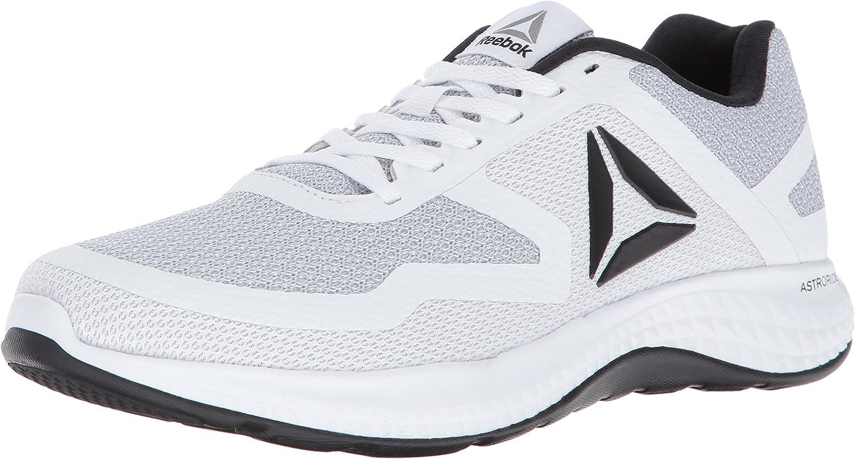 Reebok Men's Astroride Duo Running shoes