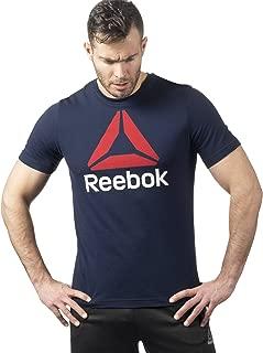 Amazon.es: Reebok - Hombre: Ropa