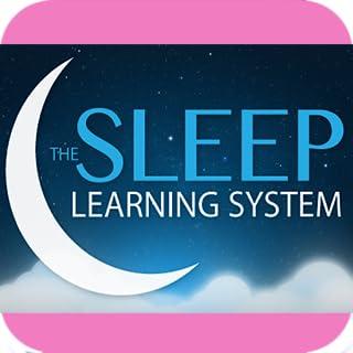 Love and Sex Sleep Learning