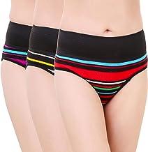 Amazon In Tummy Tucker Panty For Women