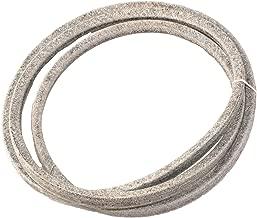 Husqvarna 532180808 Secondary Replacement Belt For Husqvarna/Poulan/Roper/Craftsman/Weed Eater