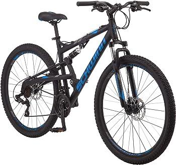 Schwinn S29 Cross Country Mountain Bike