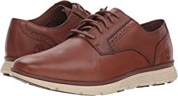 Franklin PRK PT Brogue OX