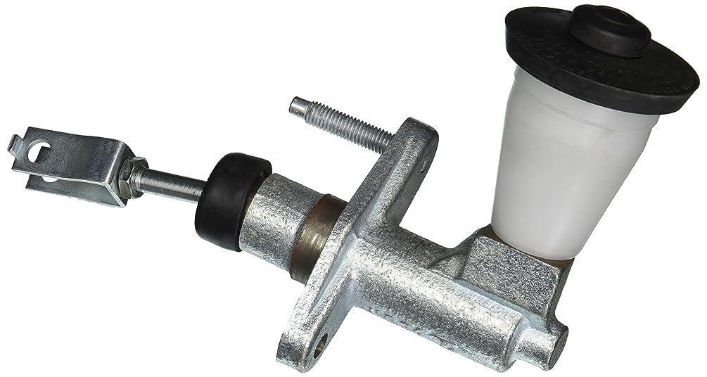 Centric Parts 136.44203 Clutch Master Cylinder