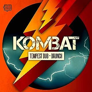 Tempest Dub / Brunch