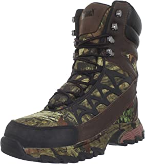 Bushnell Women's Mountaineer Hunting Boot