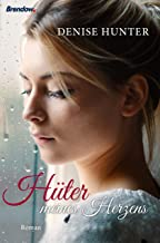 Hüter meines Herzens (German Edition)