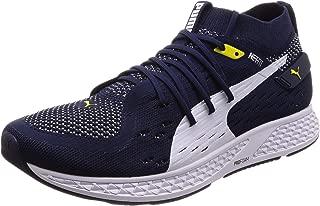 PUMA Speed 500 Shoes