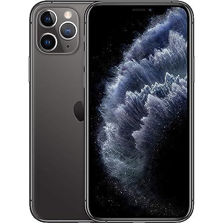 Apple Iphone 11 Pro Max 512gb Space Grau Elektronik