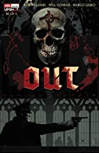 Out #2 (English Edition)