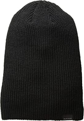 ddd4130a5a77b9 The North Face Merino Reversible Beanie at Zappos.com
