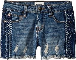 Hudson Kids India Shorts (Big Kids)