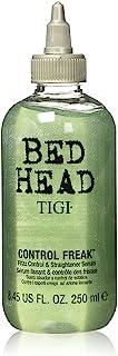 TIGI Bed Head Control Freak Serum, 8.45 Fluid Ounce