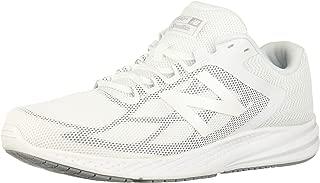 New Balance Men's Veniz V1 Fresh Foam Running Shoe