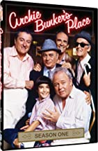 Best archie bunker series dvd Reviews