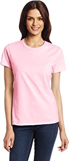 Women's Nano T-Shirt