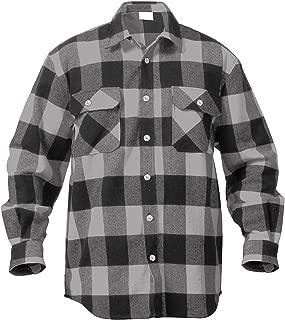 Best dixxon flannel store Reviews
