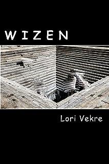 W I Z E N (English Edition)