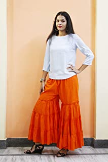 Generic Cotton Salwar Suit