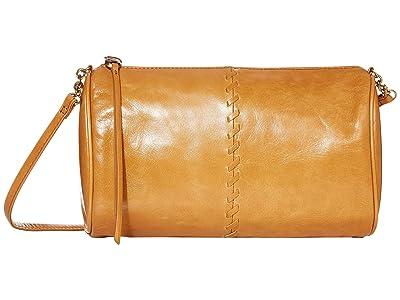 Hobo Topaz (Honey) Handbags