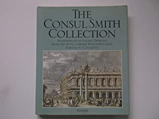 the_consul_smith_collection-masterpieces_of_italian_drawing_from_the_royal