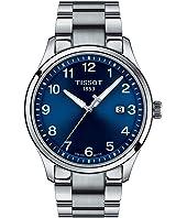 Tissot - T-Sport Gent XL Classic - T1164101104700