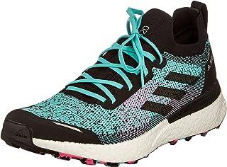 adidas Terrex Two Ultra Primeblue, Zapatillas de Trail Running Hombre