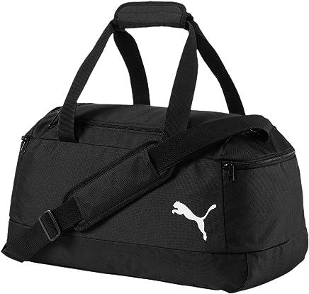 e3d805861d Amazon.fr : sac de sport femme - Puma : Sports et Loisirs