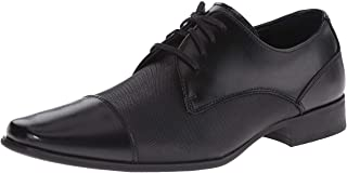Calvin Klein Men's Bram Oxford