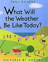 como el clima hoy