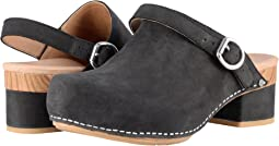 Dansko Marty Exclusive