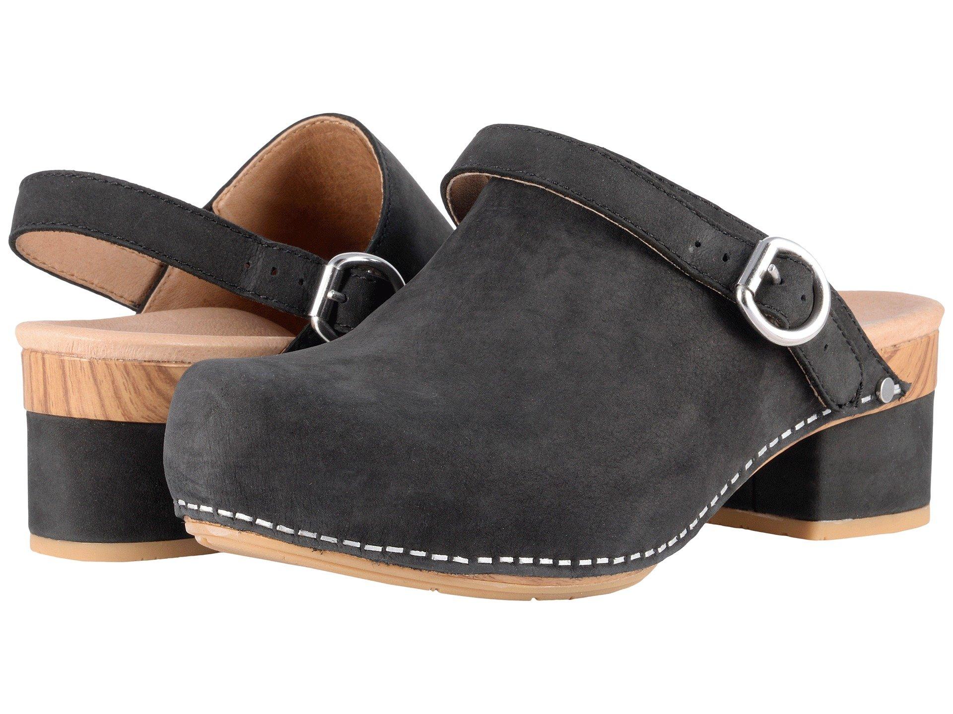 a233b0d4c88 Women s Dansko Shoes + FREE SHIPPING