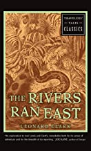 Best the rivers ran east Reviews
