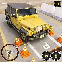 Best car parking games parking mania Reviews