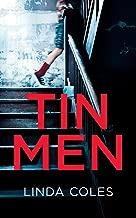 Tin Men (Chrissy Livingstone Book 1)