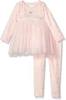 Best glitter clothing store Reviews