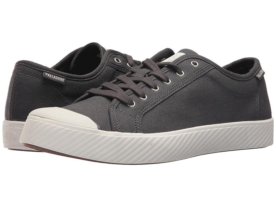 Palladium Pallaphoenix OG CVS (Asphalt) Athletic Shoes