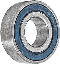 1630-2RS Bearing 3/4 x 1 5/8 x 1/2 inch Sealed Ball Bearings