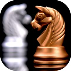 Free Chess Tutorials Android Application. It provides the basics of chess plus the best strategies to win this game. It is an excellent training choice for beginners who want to learn how to play chess and win. You need internet connection to watch t...