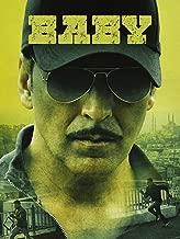 movie hindi baby